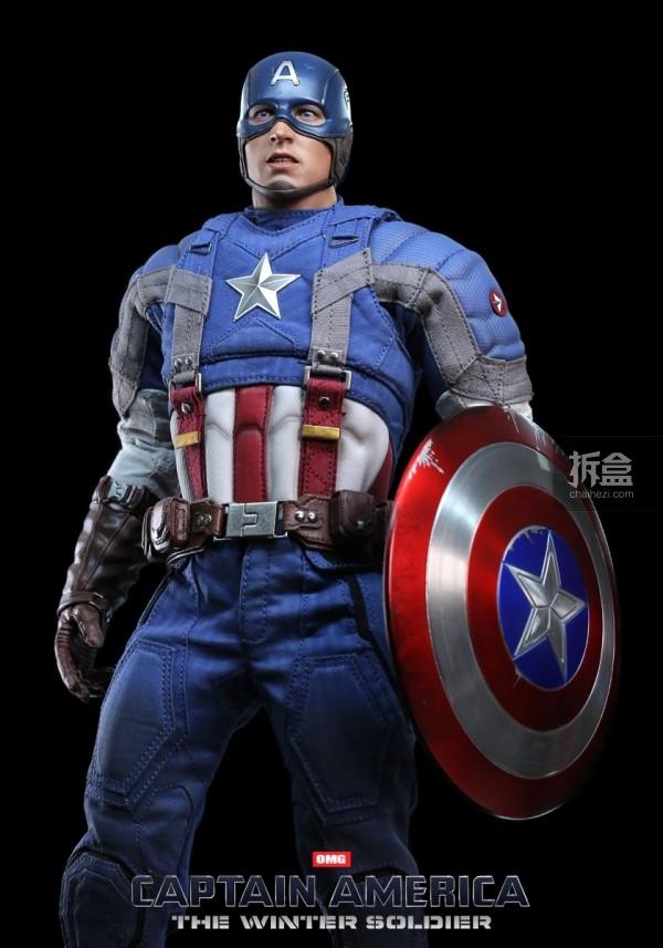 hottoys-OMG-captain-004