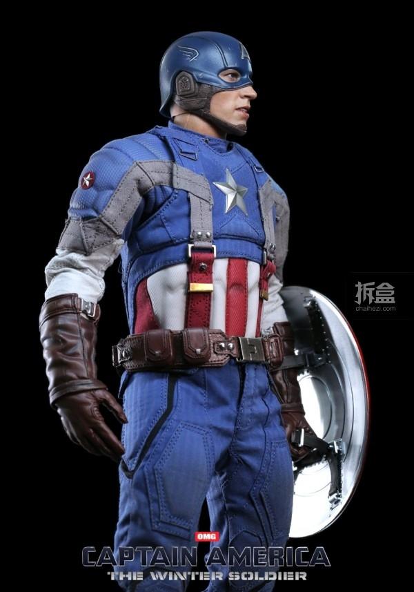 hottoys-OMG-captain-005