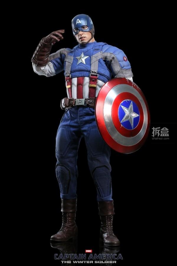 hottoys-OMG-captain-006