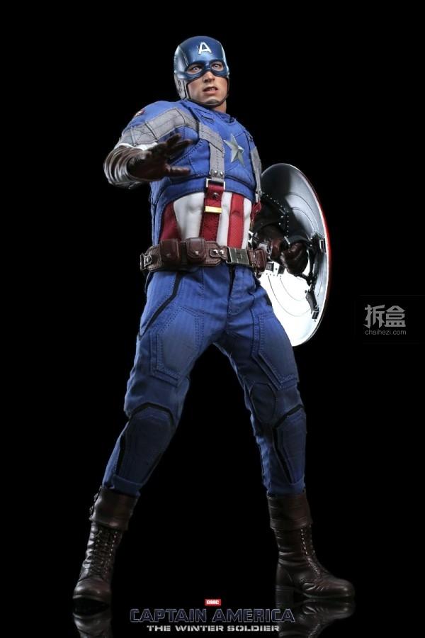hottoys-OMG-captain-008