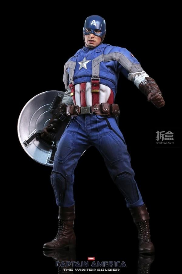 hottoys-OMG-captain-013