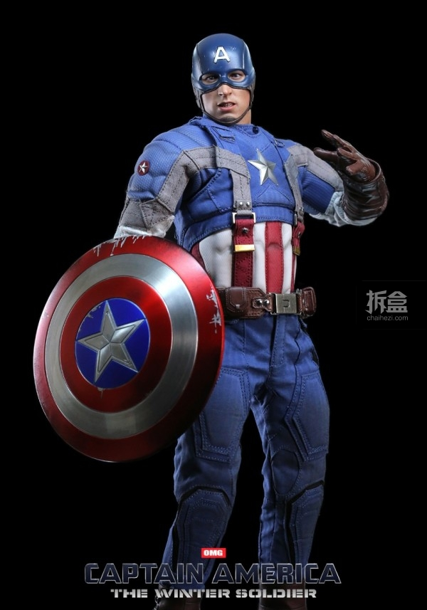 hottoys-OMG-captain-015