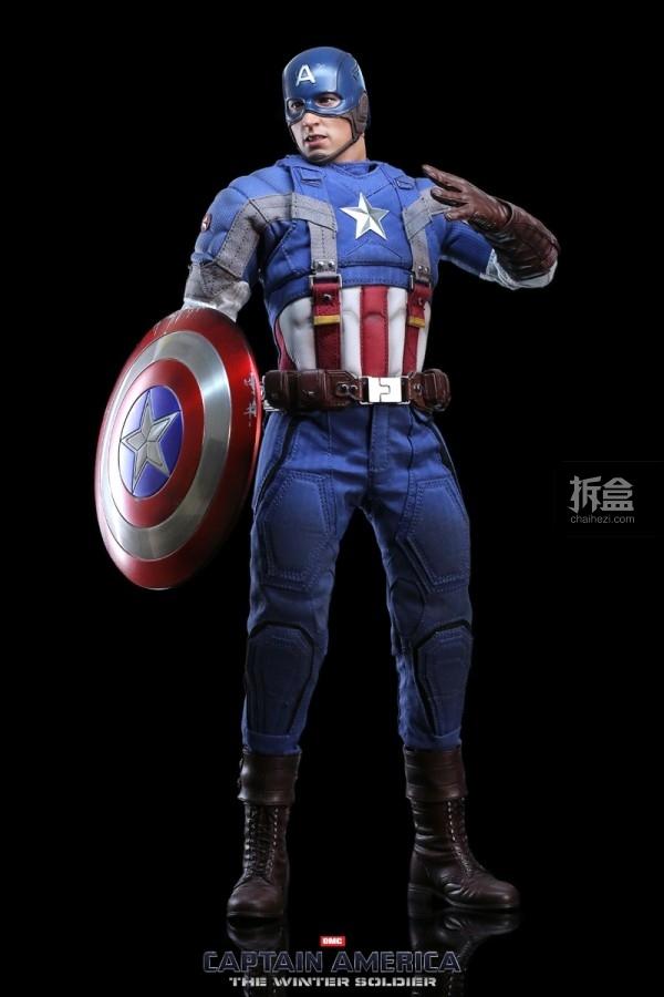 hottoys-OMG-captain-016