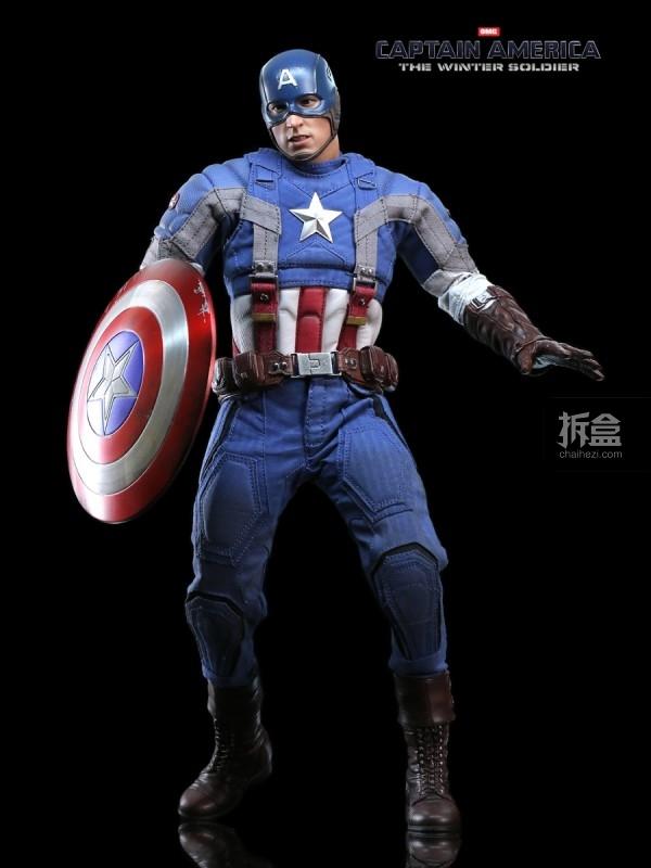hottoys-OMG-captain-021