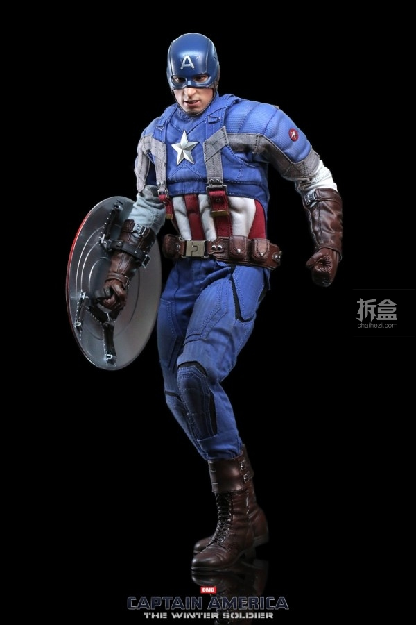 hottoys-OMG-captain-022