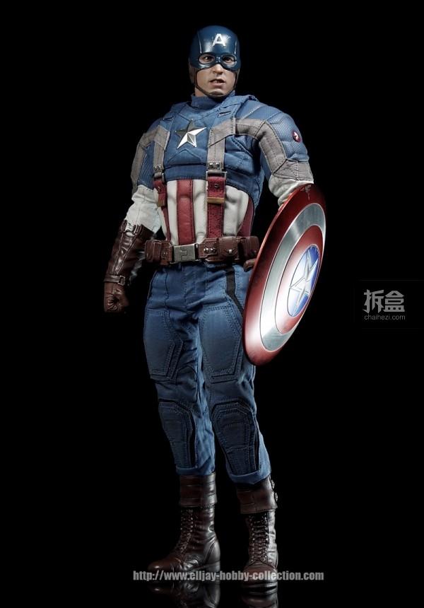 hottoys-elljay-captain-001