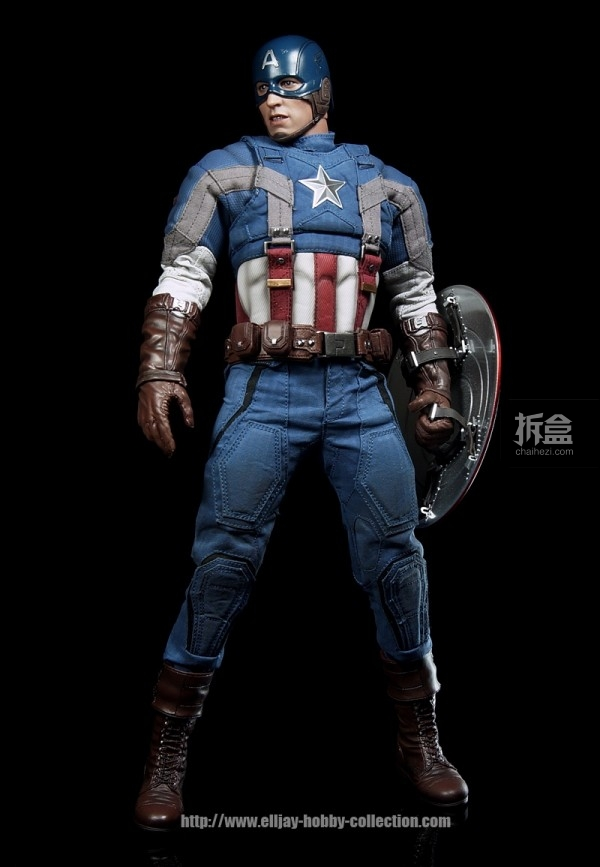 hottoys-elljay-captain-019