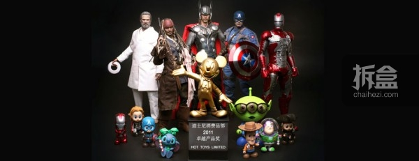 hottoys-interview-001
