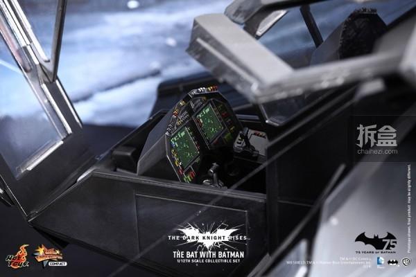 hottoys-the-bat-preview-005
