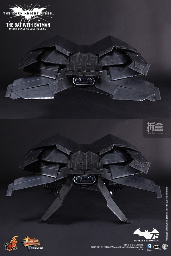 hottoys-the-bat-preview-007