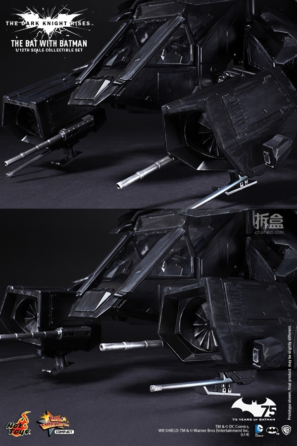 hottoys-the-bat-preview-008