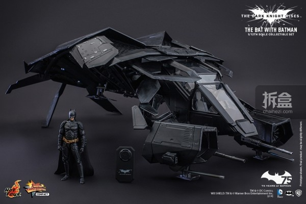hottoys-the-bat-preview-009