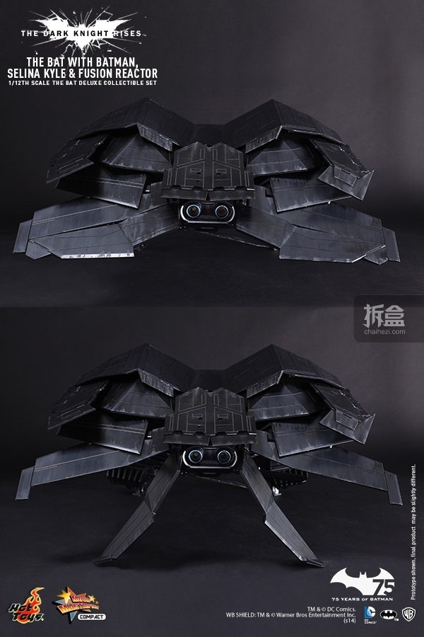 hottoys-the-bat-preview-018