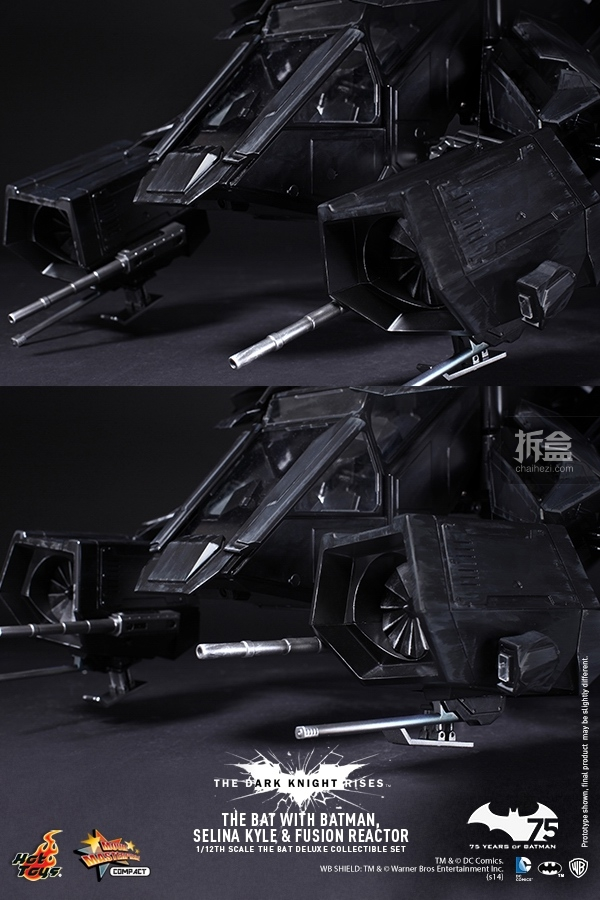 hottoys-the-bat-preview-019