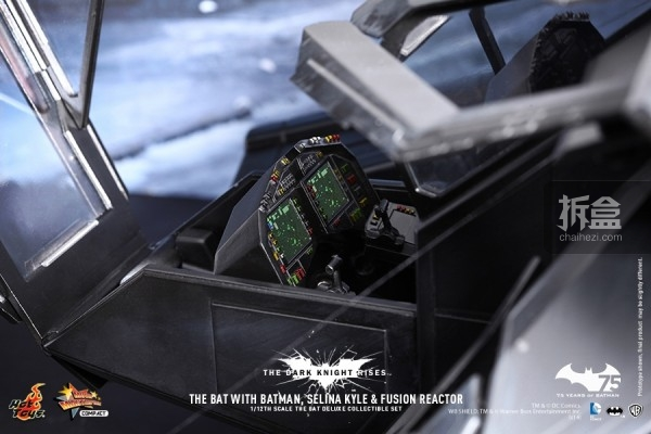 hottoys-the-bat-preview-020