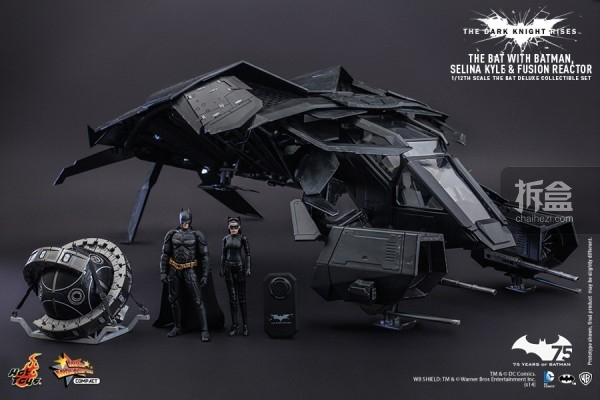 hottoys-the-bat-preview-022