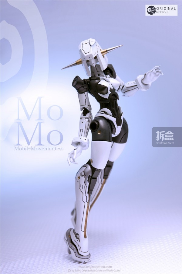 oe-momo-intro-005