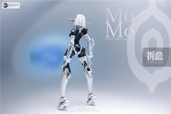 oe-momo-intro-009