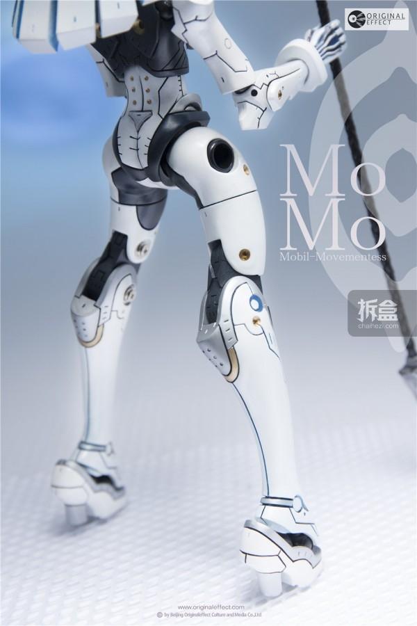 oe-momo-intro-011