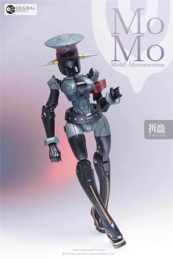 oe-momo-intro-013