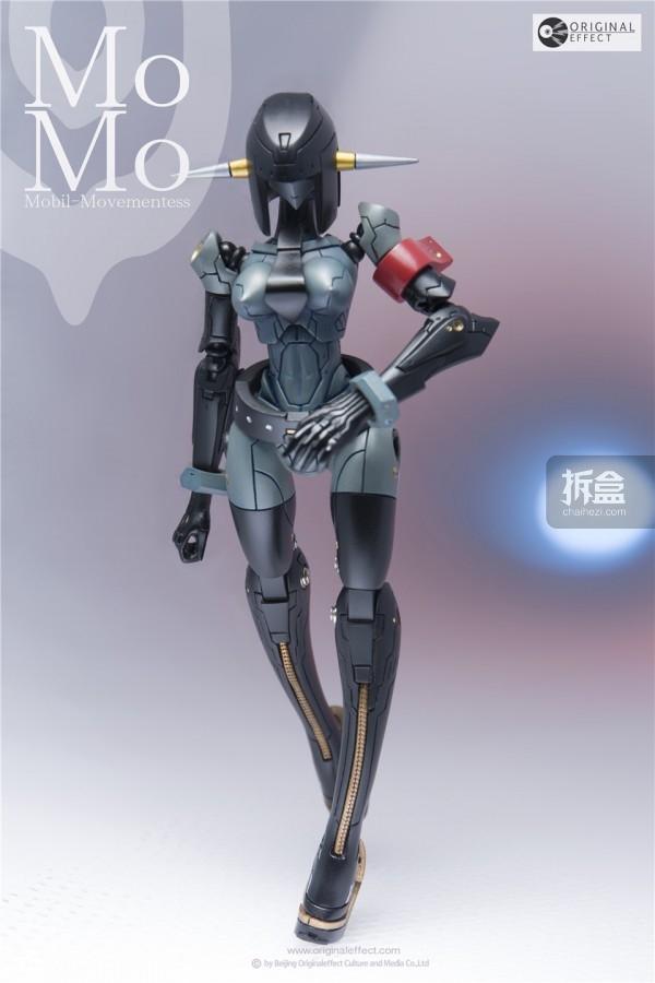oe-momo-intro-014