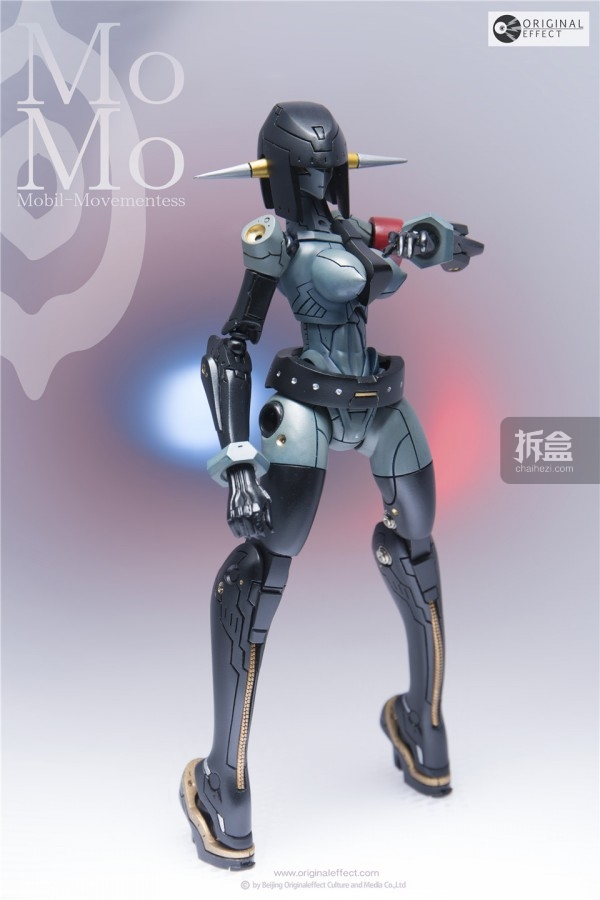 oe-momo-intro-015