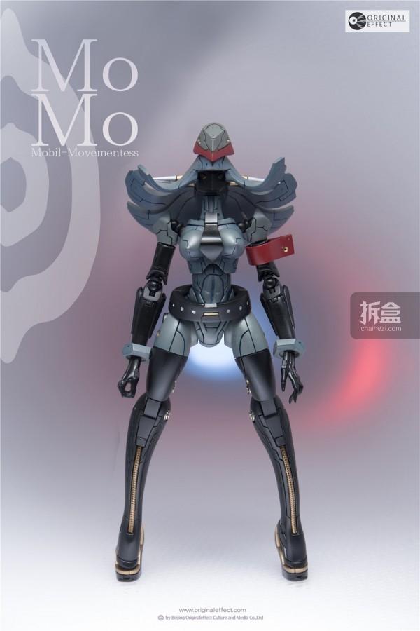 oe-momo-intro-016