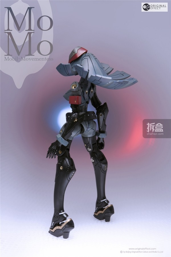 oe-momo-intro-017