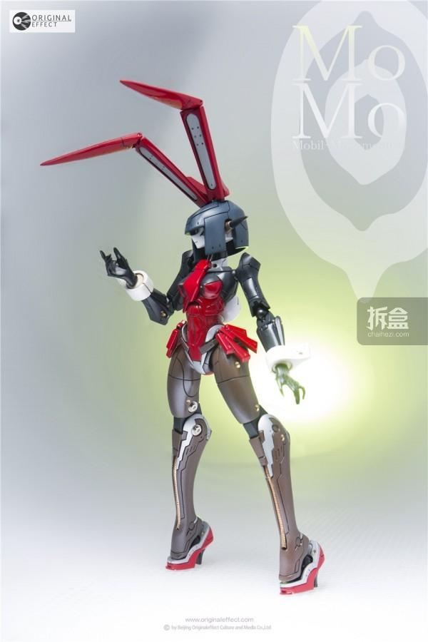 oe-momo-intro-019