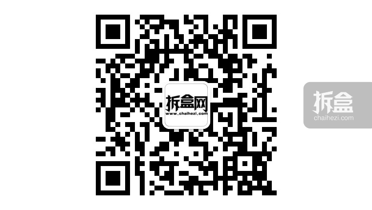 qrcode_for_gh_cad90840ff79_430-cover-001