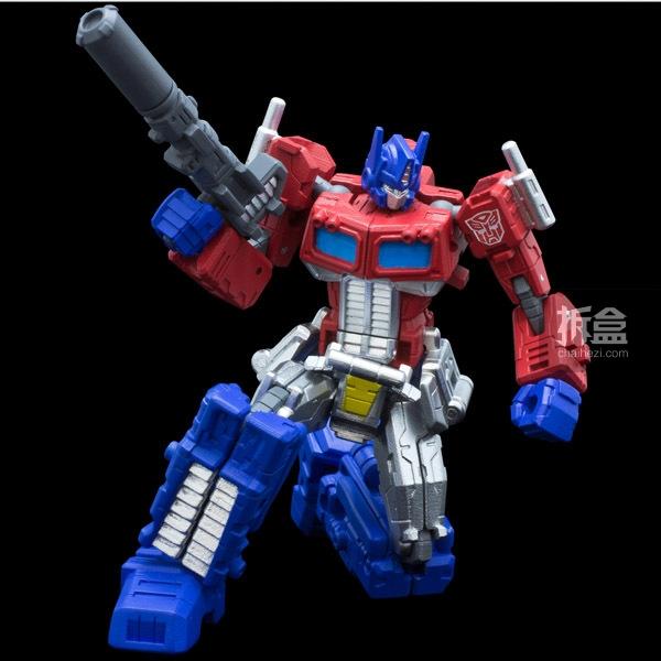 sentinel-transformer-pen-001