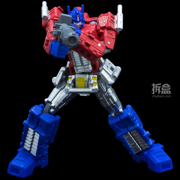 sentinel-transformer-pen-002