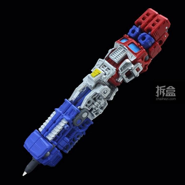sentinel-transformer-pen-003