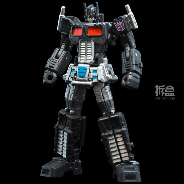 sentinel-transformer-pen-005