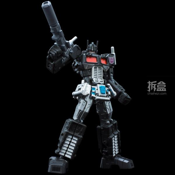 sentinel-transformer-pen-006