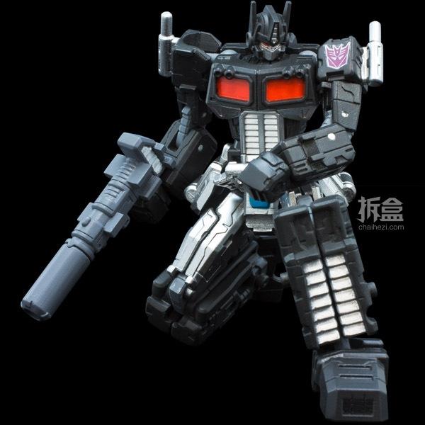 sentinel-transformer-pen-007