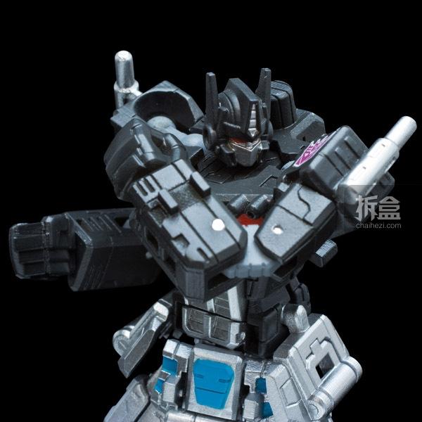 sentinel-transformer-pen-009