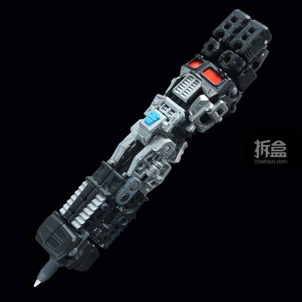 sentinel-transformer-pen-010