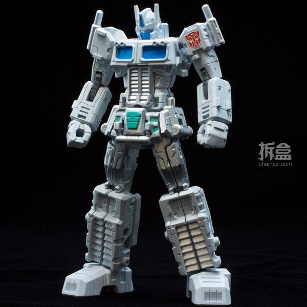 sentinel-transformer-pen-011