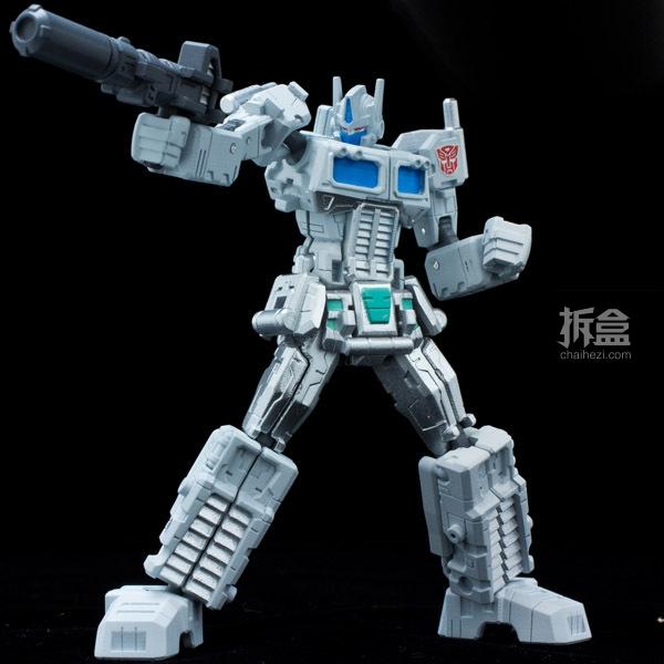 sentinel-transformer-pen-012