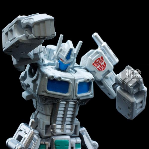 sentinel-transformer-pen-013