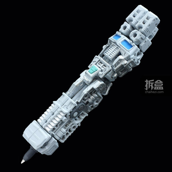 sentinel-transformer-pen-014