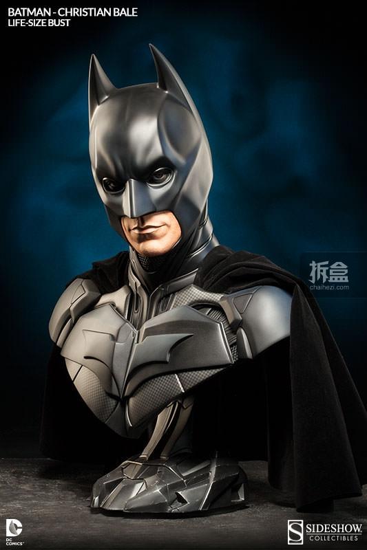 sideshow-batman-bust-001