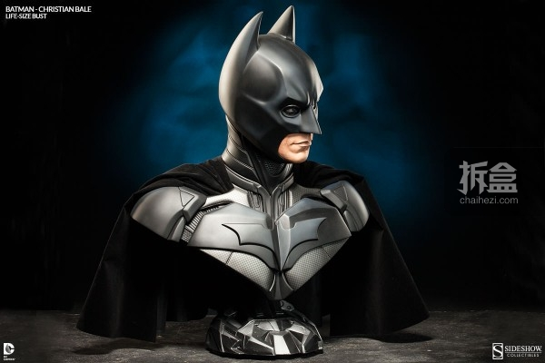 sideshow-batman-bust-002