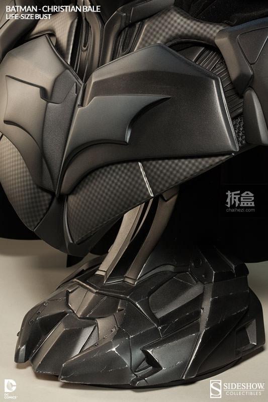 sideshow-batman-bust-006