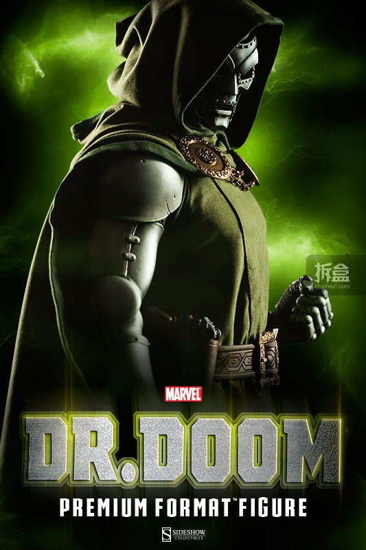 sideshow-dr-doom-pf-000