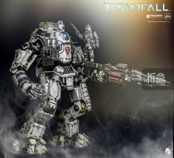 threezero-titanfall-atlas-pilot-full-000