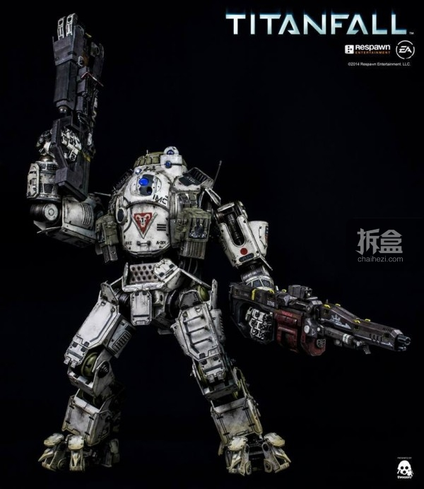 threezero-titanfall-atlas-pilot-full-001