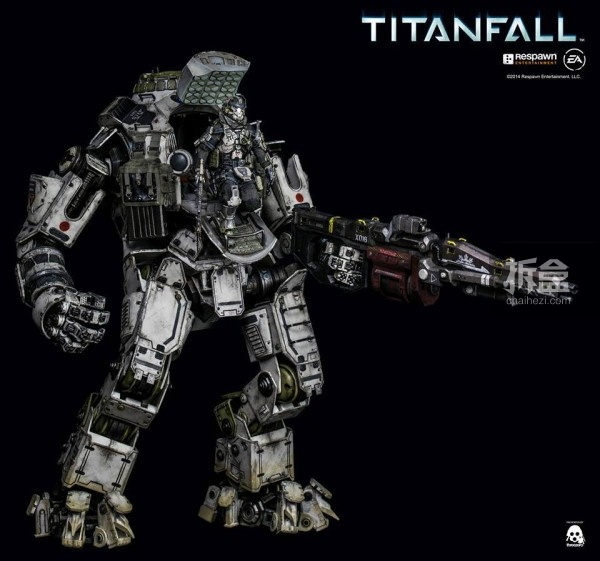 threezero-titanfall-atlas-pilot-full-002