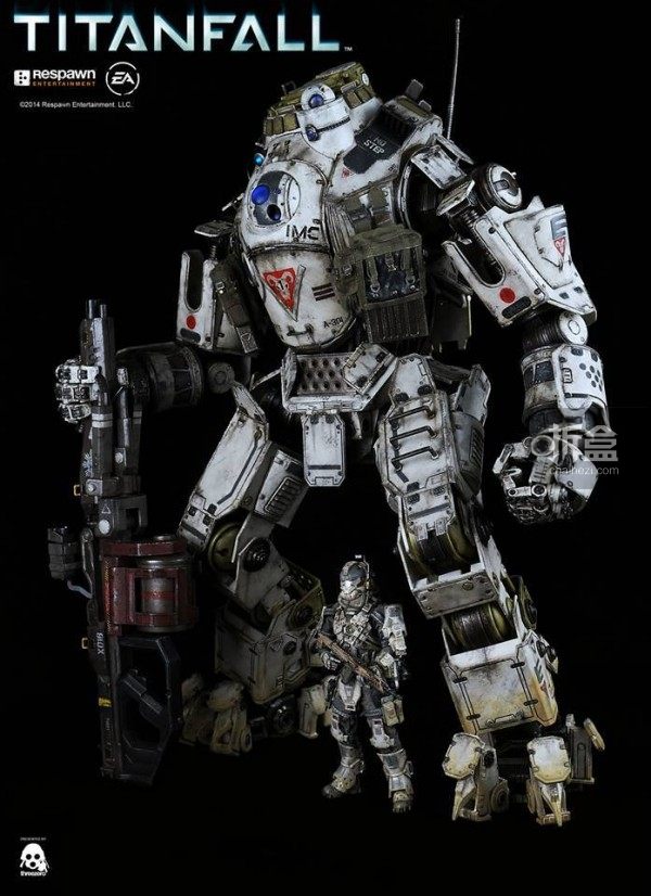 threezero-titanfall-atlas-pilot-full-003